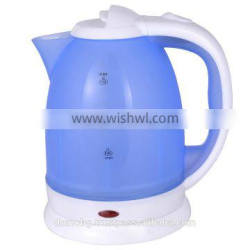 Electrical Water Kettle MYDOMO MD PT-110B