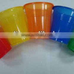 pp disposable cups,pp cup,pp plastic cups,disposable pp cups