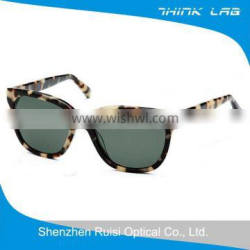 Best Selling Sunglasses For Promotion