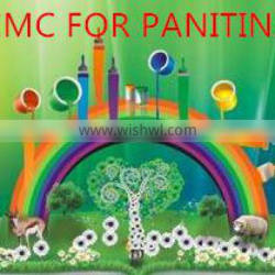 CMC FOR PAINTING