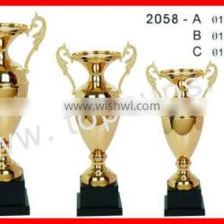 NEW STYLE TROPHY