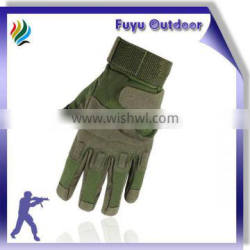 newest tactical winter glove