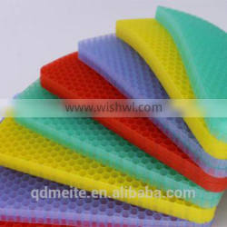 2016 Eco-Friendly silicone baking mat /pizza silicone mat/silicone mat