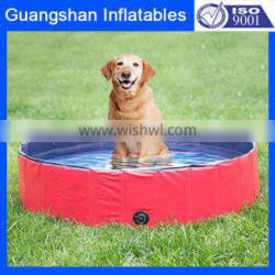 hot sale dog pools for large dogs
