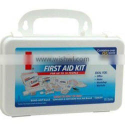 Home / Office First Aid Kit