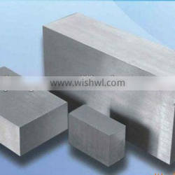 High quality WC block from China manufacturer
