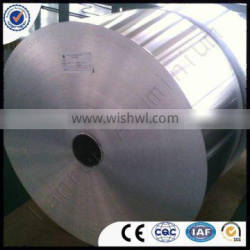 Color Coated 5083 H321 Aluminium Embossed Coil/Sheet