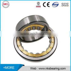 good performance low noise durable 292136H RNU1036M 205mm*280mm*46mm cylindrical roller bearing