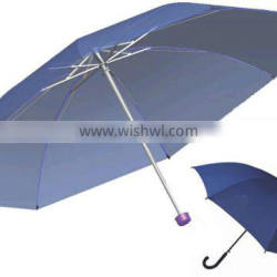 manufacturer supplied directly high quality polyester umbrella