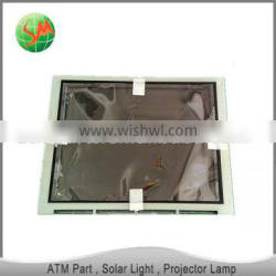 49213270000F ATM Parts Diebold Opteva 15 Inch LCD Monitor Display 49-213270-000F