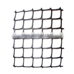 2018 hot sale 280gsm 1*25m plastic garden fence for garden protection