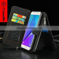 For Apple iPhone 6 Custom Wallet Case With Card Slot, Leather PU Wallet For iPhone 6 Phone Cases