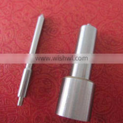 Diesel Injector Nozzle DLLA110S639E for Hot Sales