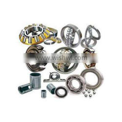 High Quality and Competitive Price Ndc Engine Bearing