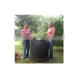 150 gallon smart pots hydro for flower system smart non woven plant bag (1 gal to 1200 gal)
