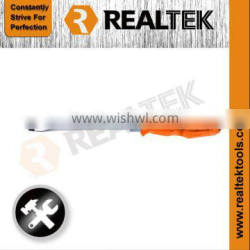 Professional Screwdriver With Heavy Plastic Handle