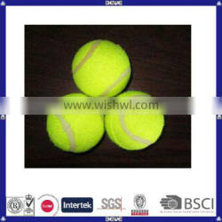2014 new product cheap good quality tennis