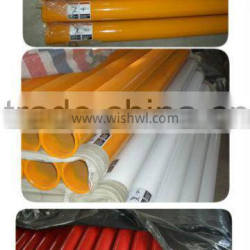 Distributors Wanted DN125 Concrete Pump Pipe for Truck made in China