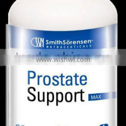 Finest Quality OEM - Capsules - Prostate Health Formula Herbal Supplement