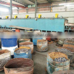 Factory Customized Standard Bolt and Nut, Bolts and nuts 53