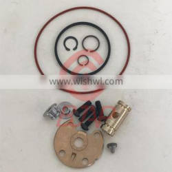 BJAP Quality Turbo Repair Kit 2674A403 738233-0001 for Perkins 1104 Engine