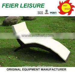 patio chaise lounge furniture for outdoor