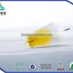 Factory Wholesale Low Brass Care Kits Cleaning Nylon Brush