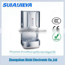 low price good quality of automatic electric hand dryer for home