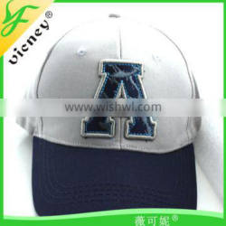 customized factory direct sale high quality hat promotional