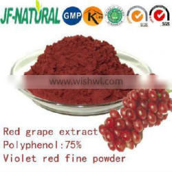 Grape seed oil capsules high content opcs manufacture ISO, GMP, HACCP, KOSHER, HALAL certificated