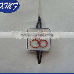 plastic tags for clothing
