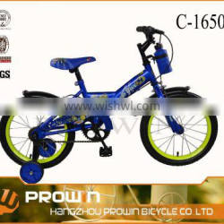 steel rim tire/16 inch bicycle hot sale/cheap bicycles for sale