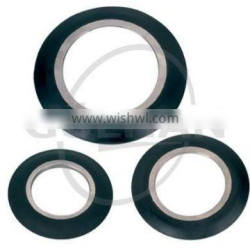 RUBBER DUST SEAL FOR VOLVO