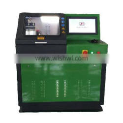 OEM High Pressure Common Rail Injector Test Bench with lowest price