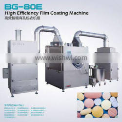 New Type Hot Sale,Excellent Quality Coated Peanut Roasting Machine