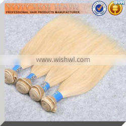 top quality hot sale grade 6a 613 wholesale hair accessories