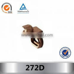 272D furniture connector