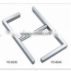 Zinc Alloy Decorate Fitting&Table Fitting&Shelf Fitting