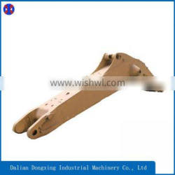 Excavator Long Reach Boom for Construction Machinery