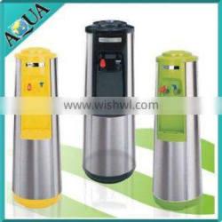 HC66L Popular In Home Water Dispensers