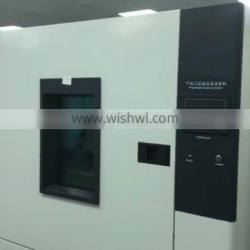 Simulation Environmental Climatic Temperature And Humidity Test Chamber Price