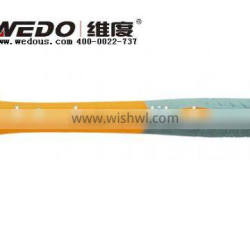 High quality non spark all sizes China manufacturer FM/GS/UKAS certificate no MOQ copper sledge hammers