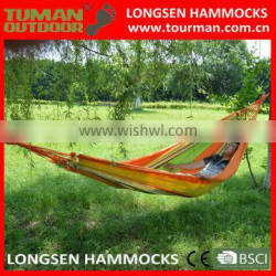 Luxury Camping Hammock For Large Double Persons