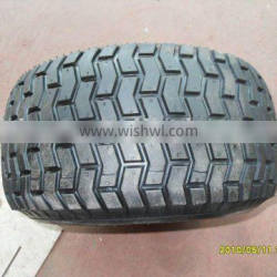 agriculture tire 6.50-8
