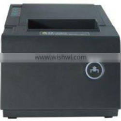 For supermarket and retail POS system thermal receipt printer