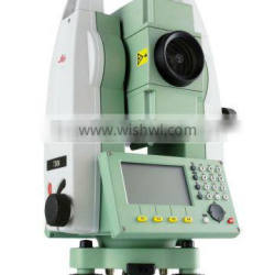 Hot sell Manufacturer total station Leica TS06 nice price
