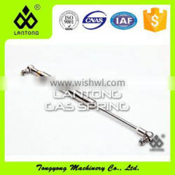 Best Quality Stainless Steel Gas Spring For Boat