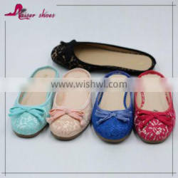 KAS16-266 new style shoes women sandals; women flat shoes ladies; wholesale china made women comfort shoes Supplier's Choice