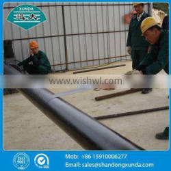 underground anti-corrosion tape for steel pipe