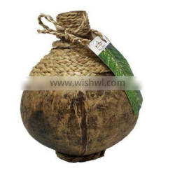 Healthy Coconut Oil Made In Thailand